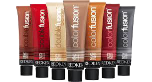 REDKEN Products Naperville