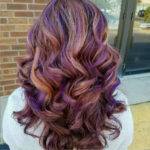 Naperville_Hair_Salon_Color_Services